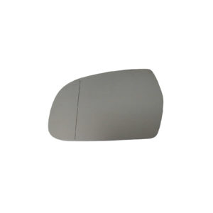 Audi A4 Mirror Glass (Heated) (2012-2016) - Left Side