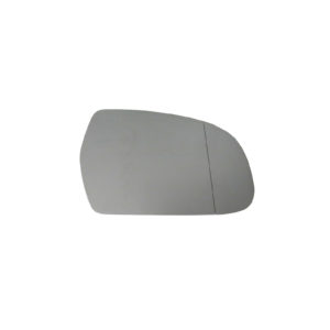 Audi A4 Mirror Glass (Heated) (2012-2016) - Right Side