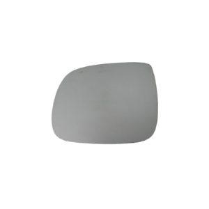 Audi Q5 Mirror Glass (Heated) (2009-2015) - Left Side