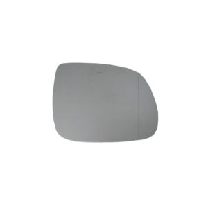 Audi Q5 Mirror Glass (Heated) (2009-2015) - Right Side