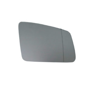 Mercedes Benz W212 Mirror Glass (Heated) (2009-2012) - Right Side