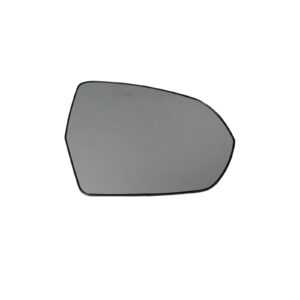 Chevrolet Utility Mirror Glass (Non-Heated) (2012-2019) - Right Side