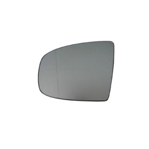 BMW X5 E70 Mirror Glass (Heated) (2007-2013) - Left Side
