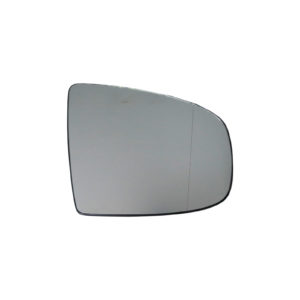 BMW X5 E70 Mirror Glass (Heated) (2007-2013) - Right Side