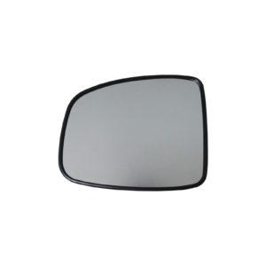 Honda Ballade Mirror Glass (Non-Heated) (2014-2019) - Left Side
