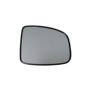 Honda Ballade Mirror Glass (Non-Heated) (2014-2019) - Right Side