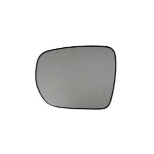 Hyundai i35 Mirror Glass (Non-Heated) (2010-2013) - Left Side