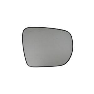 Hyundai i35 Mirror Glass (Non-Heated) (2010-2013) - Right Side
