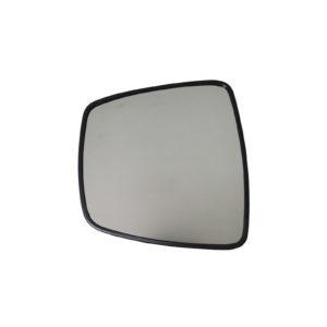 Kia K2700 Mirror Glass (Non-Heated) (2005-2010) - Left Side