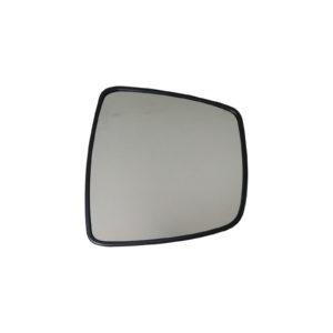 Kia K2700 Mirror Glass (Non-Heated) (2005-2010) - Right Side