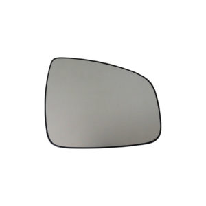 Nissan NP200 Mirror Glass (Non-Heated) (2008-2018) - Right Side
