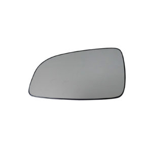 Opel Astra Mirror Glass (Non-Heated) (2004-2010) - Left Side