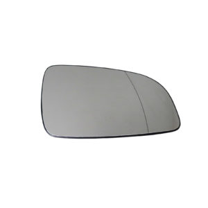 Opel Astra Mirror Glass (Non-Heated) (2004-2010) - Right Side