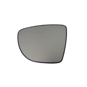 Renault Clio Mirror Glass (Heated) (2016-2020) - Left Side