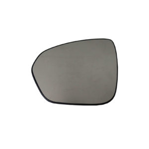 Renault Duster Mirror Glass (Non-Heated) (2018-2020) - Left Side