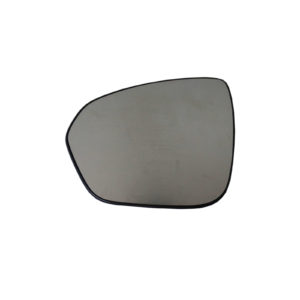 Renault Duster Mirror Glass (Heated) (2018-2020) - Left Side