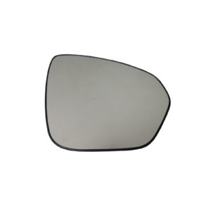 Renault Duster Mirror Glass (Non-Heated) (2018-2020) - Right Side