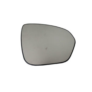Renault Duster Mirror Glass (Heated) (2018-2020) - Right Side
