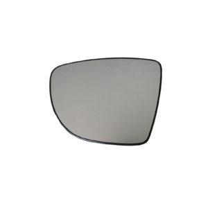 Renault Captur Mirror Glass (Heated) (2017-2020) - Left Side