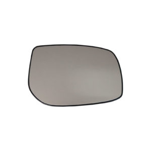 Toyota Etios Mirror Glass (Non-Heated) (2012-2013) - Right Side