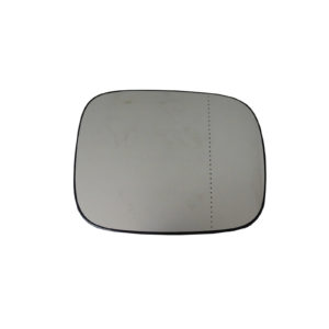 Volvo XC90 Mirror Glass (Heated) (2006-2015) - Right Side