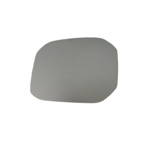 VW Caddy Mirror Glass (Non-Heated) (2016-2020) - Left Side