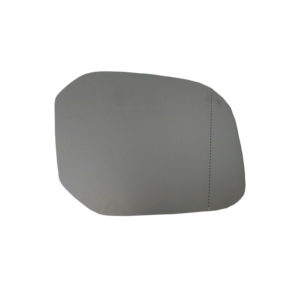 VW Caddy Mirror Glass (Non-Heated) (2016-2020) - Right Side