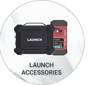 Launch Accessories
