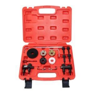 VW & Audi – 1.8 / 2.0TSI / TFSI – Engine Timing Tool Kit
