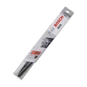 "Bosch 410mm / 16"" Wiper Blade (Eco) - S16 (Single Blade)"