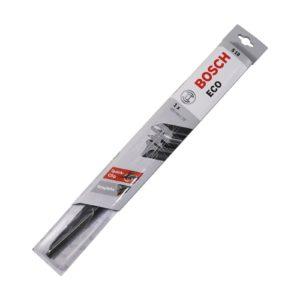 "Bosch 450mm / 18"" Wiper Blade (Eco) - S18 (Single Blade)"