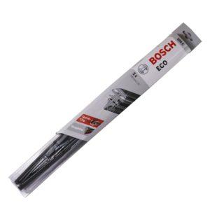 "Bosch 500mm / 20"" Wiper Blade (Eco) - 500C (Double Blade)"