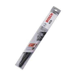 Bosch 350mm / 13,5 Wiper Blade (Eco) - B014 (Double Blade)