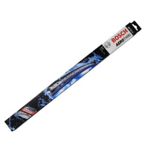 "Bosch 530mm / 21"" Wiper Blade (Aero) - AP21U (Single Blade)"