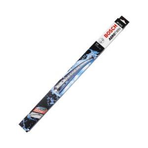 "Bosch 575mm / 23"" Wiper Blade (Aero) - AP23U (Single Blade)"
