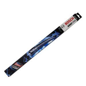 "Bosch 600mm / 24"" Wiper Blade (Aero) - AP24U (Single Blade)"