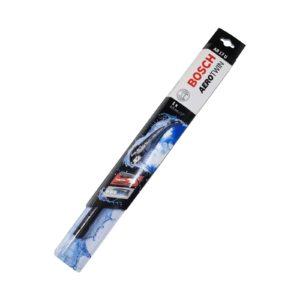 """Bosch 425mm / 17"""" Wiper Blade (Aero) - AR17U (Single Blade)"""