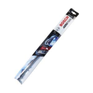 """Bosch 450mm / 18"""" Wiper Blade (Aero) - AR18U (Single Blade)"""