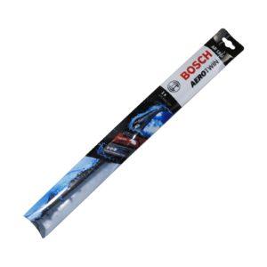 """Bosch 475mm / 19"""" Wiper Blade (Aero) - AR19U (Single Blade)"""