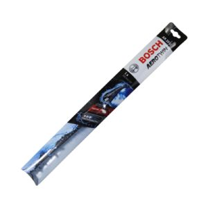 """Bosch 500mm / 20"""" Wiper Blade (Aero) - AR20U (Single Blade)"""