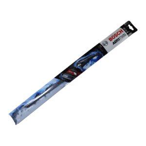 """Bosch 530mm / 21"""" Wiper Blade (Aero) - AR21U (Single Blade)"""