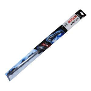 """Bosch 550mm / 22"""" Wiper Blade (Aero) - AR22U (Single Blade)"""