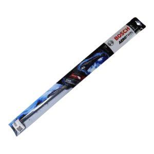 """Bosch 600mm / 24"""" Wiper Blade (Aero) - AR24U (Single Blade)"""