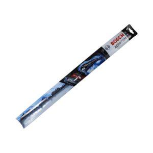 """Bosch 650mm / 26"""" Wiper Blade (Aero) - AR26U (Single Blade)"""