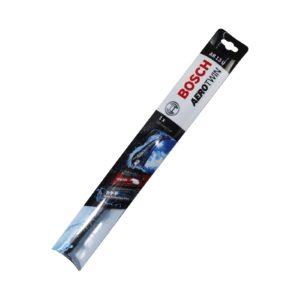 """Bosch 340mm / 14"""" Wiper Blade (Aero) - AR13U (Single Blade)"""