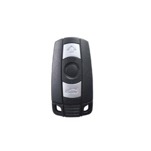 BMW - E90, E91, E92, E93,  + Others   Complete Smart Remote (3 Buttons, 315MHz Frequency, PCF7945)