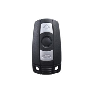 BMW - E90, E91, E92, E93,  + Others   Complete Smart Remote (3 Buttons, 434MHz Frequency, PCF7945)