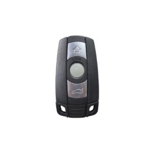 BMW - E90, E91, E92, E93,  + Others   Complete Smart Remote (3 Buttons, 868MHz Frequency, PCF7945)