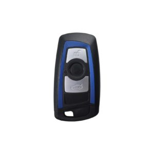 BMW - F10, F20, F30, F80   Complete Smart Remote (3 Buttons, 315MHz Frequency, PCF7953)