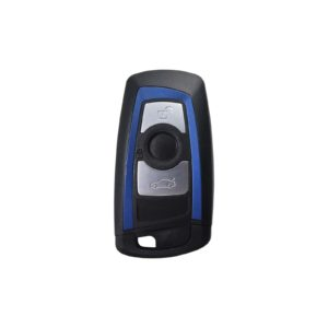BMW - F10, F20, F30, F80   Complete Smart Remote (3 Buttons, 868MHz Frequency, PCF7953)
